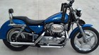 Used 2002 Harley-Davidson&reg; Sportster&reg;