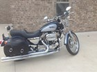 Used 2001 Harley-Davidson&reg; Sportster&reg; 1200 Custom