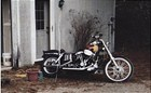 Used 1978 Harley-Davidson&reg; Low Rider&reg;