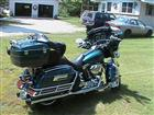 Used 2004 Harley-Davidson&reg; Electra Glide&reg; Classic