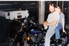 Used 1995 Harley-Davidson&reg; Bad Boy