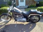 Used 2003 Harley-Davidson&reg; Softail&reg; Standard