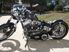 Used 1964 Harley-Davidson&reg; Duo-Glide Super Sport Panhead OHV V-twin