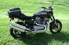Used 2009 Harley-Davidson&reg; Sportster&reg; XR1200&trade;