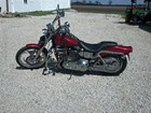 Used 1999 Harley-Davidson&reg; Dyna Wide Glide&reg;