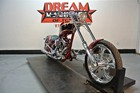 Used 2008 American IronHorse Texas Chopper®