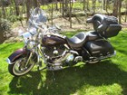 Used 2006 Harley-Davidson&reg; Road King&reg; Classic
