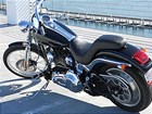 Photo of a 2006 Harley-Davidson® FXSTD/FXSTDI Softail® Deuce™