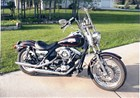 Used 1982 Harley-Davidson&reg; Super Glide&reg; II