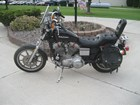 Used 1988 Harley-Davidson&reg; Sportster&reg; 1200