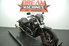 Used 2009 Harley-Davidson&reg; Night Rod&reg; Special