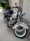 Used 1997 Harley-Davidson&reg; Heritage Springer&reg;