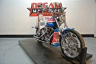 Used 1991 Harley-Davidson® Softail Custom