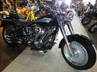 Used 2009 Harley-Davidson® Fat Boy®