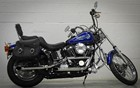 Used 1993 Harley-Davidson® Softail Custom
