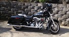 Used 2009 Harley-Davidson&reg; Street Glide&reg;