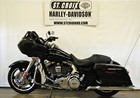 New 2013 Harley-Davidson® Road Glide Custom
