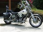 Used 1979 Harley-Davidson&reg; 1200 Low Rider