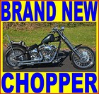 New 2013 American Classic Motors Rigid Bobber 