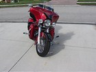 Used 2007 Harley-Davidson&reg; Screamin' Eagle&reg; Ultra Classic&reg; Electra Glide&reg;