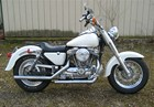 Used 1988 Harley-Davidson&reg; XLH-883 Sportster