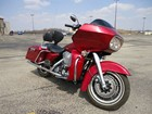 Used 1998 Harley-Davidson&reg; Road Glide&reg;