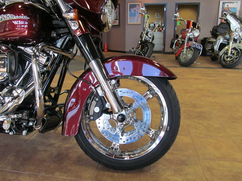 New jersey harley davidson motorcycle dealers find a html for Kosco fuel