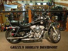 Used 1986 Harley-Davidson® Low Rider