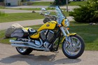 Used 2006 Victory Hammer™