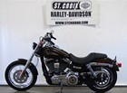 New 2013 Harley-Davidson® Dyna® Super Glide® Custom 110th Anniversary