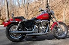 Used 1994 Harley-Davidson&reg; Super Glide