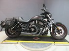Used 2007 Harley-Davidson® Night Rod™ Special