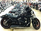 Used 2007 Harley-Davidson&reg; Night Rod&trade; Special
