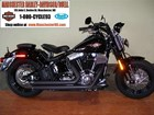 Used 2011 Harley-Davidson® Softail® Cross Bones™