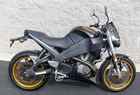 Used 2005 Buell® Lightning® XB12S