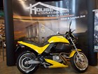 Used 2001 Buell® Cyclone® M2