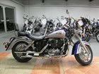 Used 2002 Honda Shadow 1100 Aero