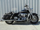 Used 2003 Harley-Davidson® Road King® Classic