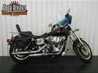 Used 2000 Harley-Davidson® Dyna® Low Rider