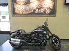 New 2015 Harley-Davidson® V-Rod® Night Rod® Special