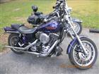 Used 1999 Harley-Davidson® Dyna® Low Rider®