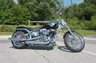 Used 2013 Harley-Davidson® CVO™ Breakout
