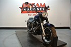 Used 2012 Harley-Davidson® Softail® Fat Boy® Lo