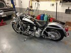 Used 1991 Harley-Davidson® Heritage Softail® Classic