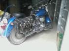 Used 2002 Harley-Davidson® Softail® Fat Boy®