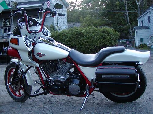 2006 harley softail wiring diagram images softail wiring diagram design also 1997 toyota supra further harley davidson wiring diagram