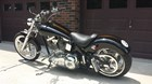 Used 2004 American IronHorse Outlaw