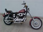 Used 1980 Harley-Davidson® Sportster® 1000