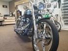 Used 2006 Harley-Davidson® Softail® Custom