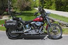 Used 1989 Harley-Davidson® Springer® Softail®